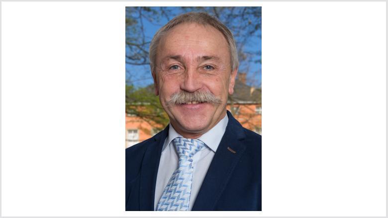 Horst-Peter Jung