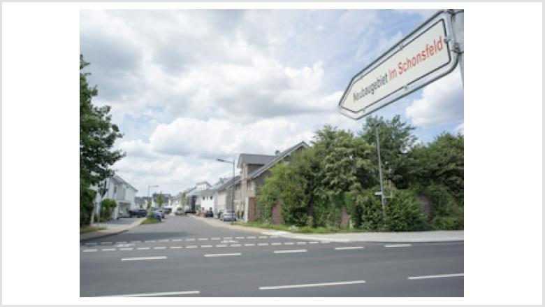 Schonsfeld